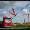 DSC 4829-border - Tol, van der - Utrecht / Am...