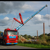 DSC 4831-border - Tol, van der - Utrecht / Am...