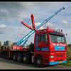 DSC 4836-border - Tol, van der - Utrecht / Am...