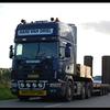DSC 4865-border - Tol, van der - Utrecht / Am...