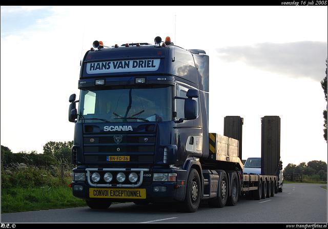 DSC 4865-border Tol, van der - Utrecht / Amsterdam