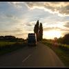 DSC 4883-border - Tol, van der - Utrecht / Am...