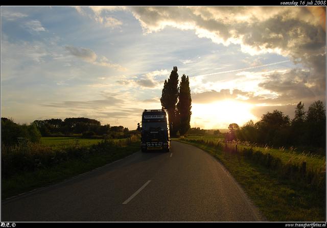 DSC 4883-border Tol, van der - Utrecht / Amsterdam