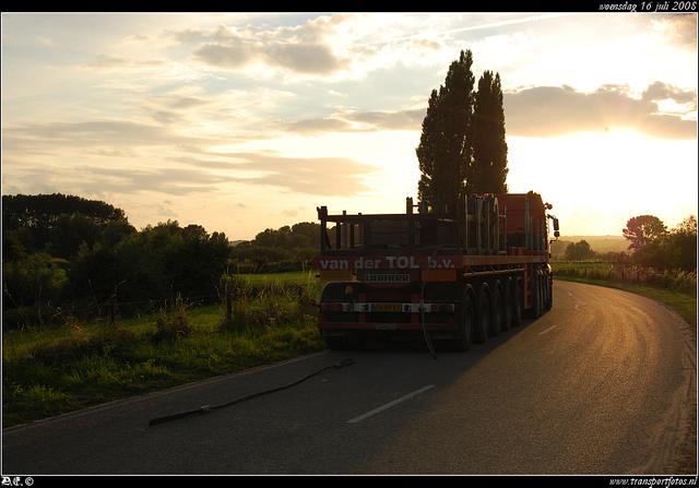 DSC 4880 r-border Tol, van der - Utrecht / Amsterdam