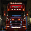 DSC 7821 - VOET / Johan van Welie