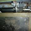 P1050131 - YA126 ombouw