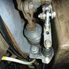 P1050130 - YA126 ombouw