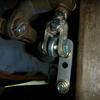 P1050128 - YA126 ombouw