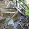 P1050125 - YA126 ombouw