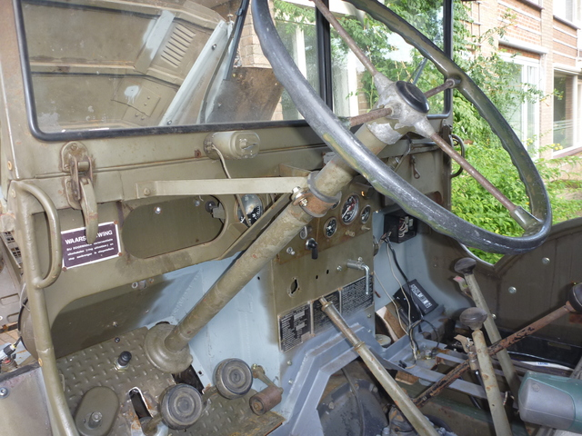 P1050125 YA126 ombouw