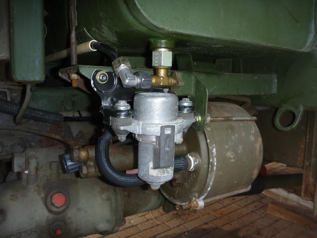 P1050124 YA126 ombouw