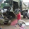 P1050123 - YA126 ombouw