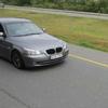 IMG 4279 - 2012 September