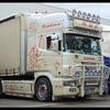 DSC 4893-border - RSJ - ? (Portugal)