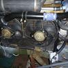 P1050132 - YA126 ombouw