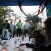 IMG 1095 - fiesta italia