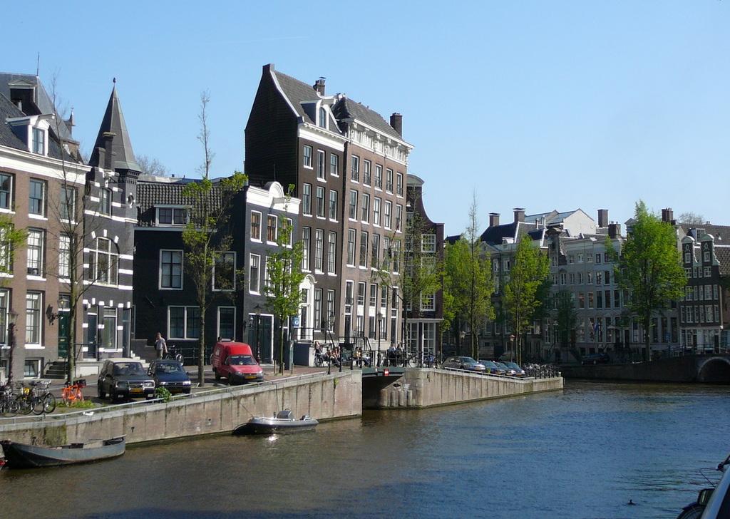 P1060486000000 - amsterdamsite4