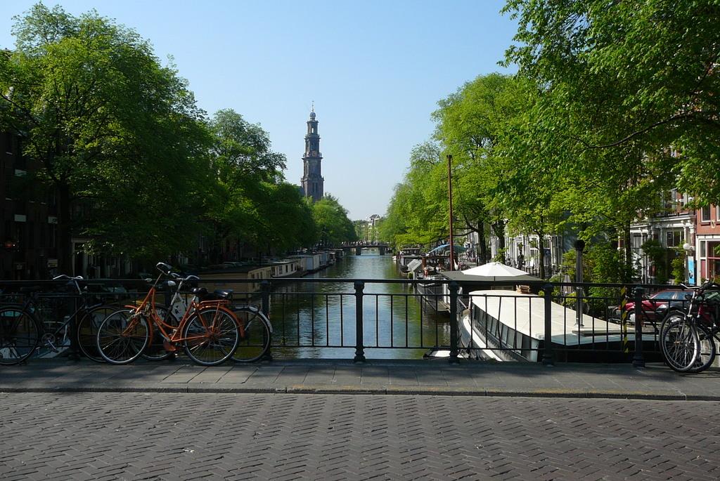 P1060520000000 - amsterdamsite4