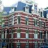 P1070235000000 - amsterdamsite4