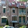 P1070238000000 - amsterdamsite4