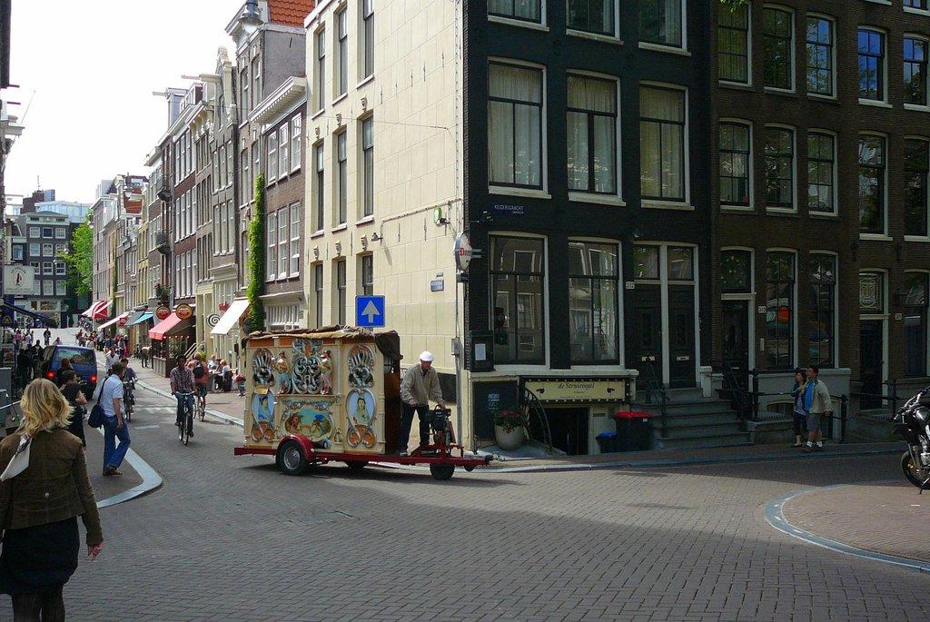 P1090004000000 - amsterdamsite4