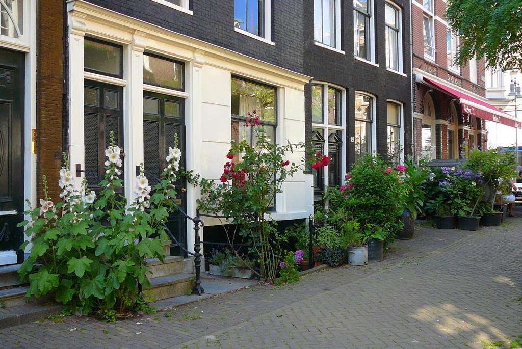 P1090310000000 - amsterdamsite4