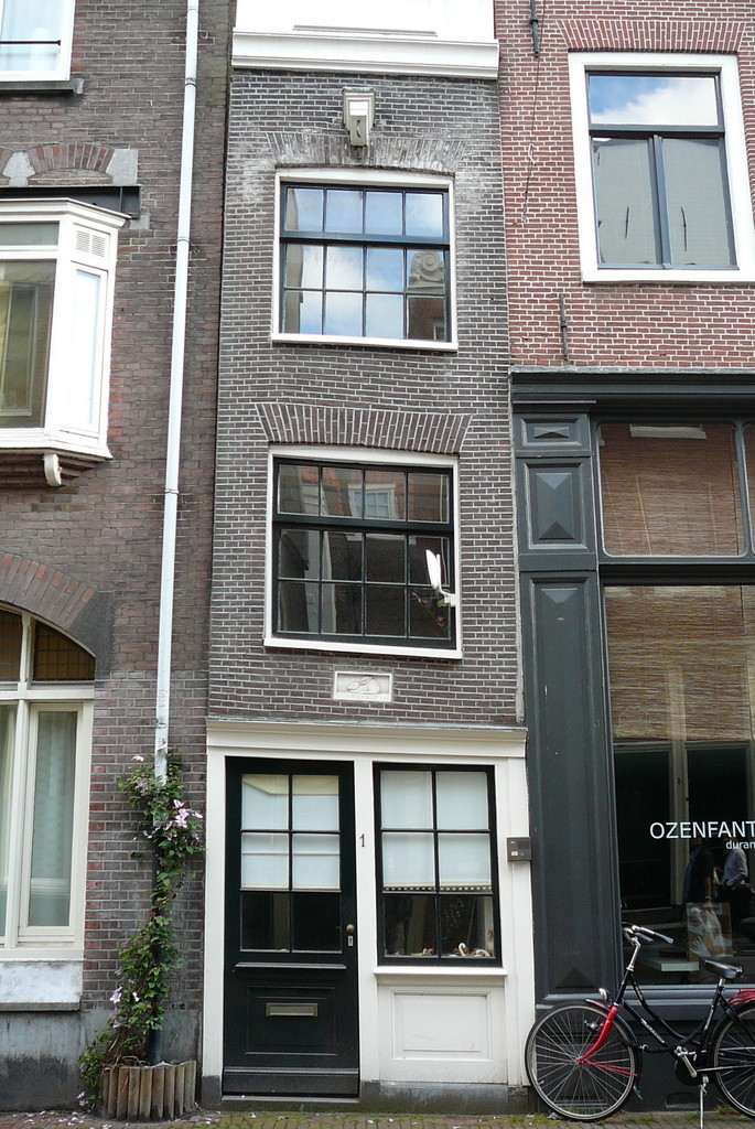 P1100408 - amsterdamsite4