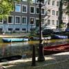 P1100419 - amsterdamsite4