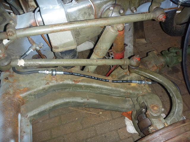 P1050138 YA126 ombouw