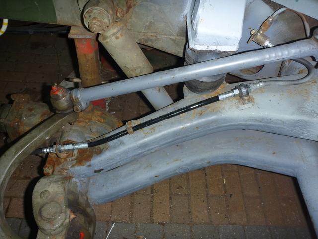 P1050137 YA126 ombouw