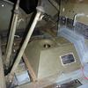 P1050135 - YA126 ombouw