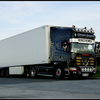038-BorderMaker - Frankrijk en Transportdag C...
