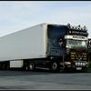040-BorderMaker - Frankrijk en Transportdag C...