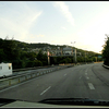 042-BorderMaker - Frankrijk en Transportdag C...