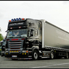 119-BorderMaker - Frankrijk en Transportdag C...