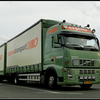 128-BorderMaker - Frankrijk en Transportdag C...
