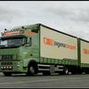 130-BorderMaker - Frankrijk en Transportdag C...