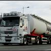 135-BorderMaker - Frankrijk en Transportdag C...