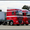 158-BorderMaker - Frankrijk en Transportdag C...