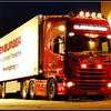 443-BorderMaker - Frankrijk en Transportdag C...