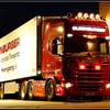 446-BorderMaker - Frankrijk en Transportdag C...