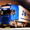 450-BorderMaker - Frankrijk en Transportdag C...