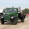 IMG 9310 - trucks in de koel