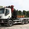 IMG 9311 - trucks in de koel