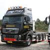 IMG 9312 - trucks in de koel