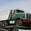 IMG 9313 - trucks in de koel