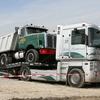 IMG 9314 - trucks in de koel