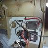 P1050140 - YA126 ombouw