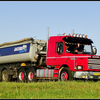 389-BorderMaker - Frankrijk en Transportdag C...