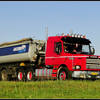 390-BorderMaker - Frankrijk en Transportdag C...